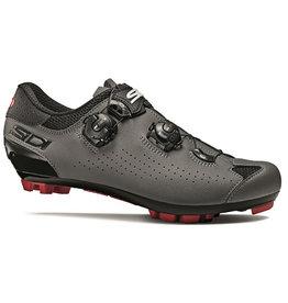 Sidi 2021 Mens Dominator 10 MTB Shoe