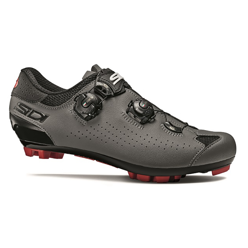 Sidi 2021 Mens Dominator 10 MTB Shoe