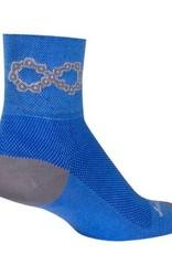 sockguy Infinite Sock
