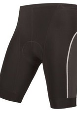 Endura Womens Hyperon II Short