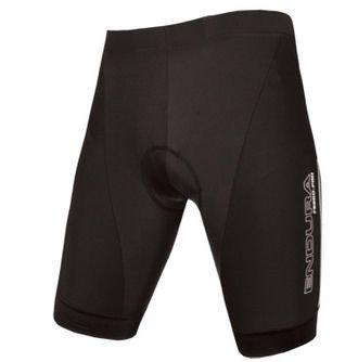 Endura Mens Endura FS260-Pro Short