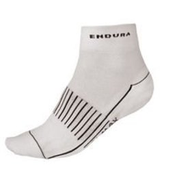 Endura Race 3 Pack Socks L/XL