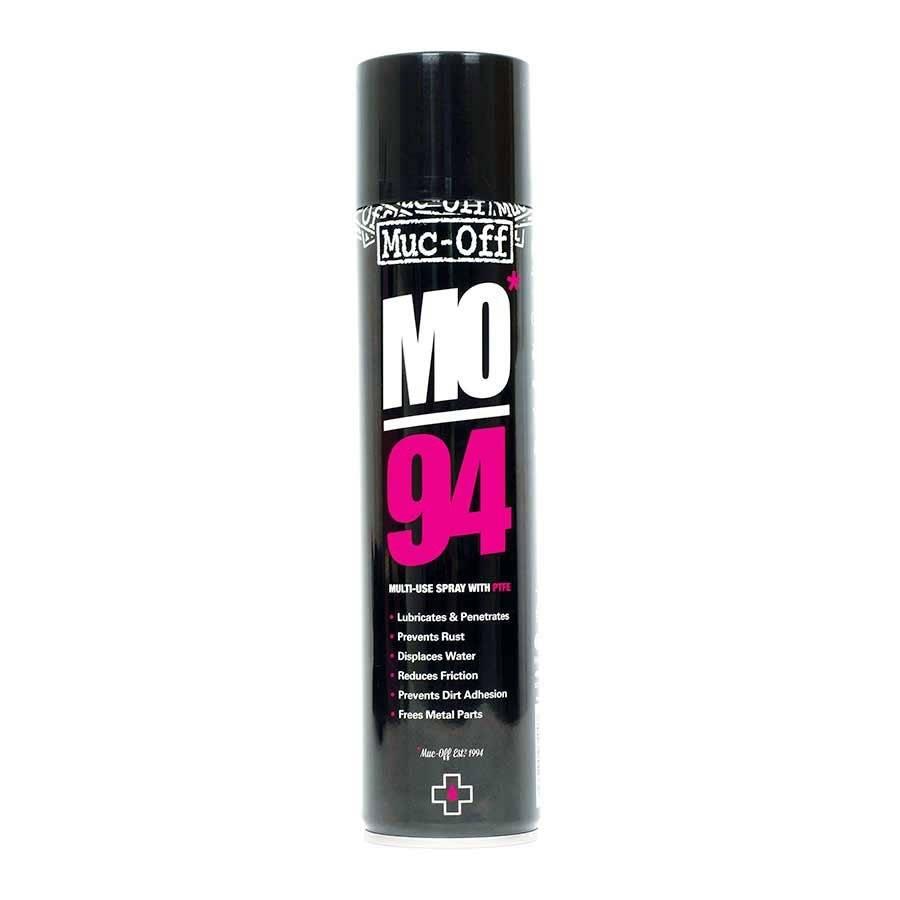 Muc-Off MO94, Multi-purpose spray, 400ml