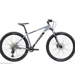 KHS Bicycles 2021 Aguila MTB