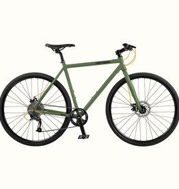 Retrospec Amok V3 8-speed Bicycle