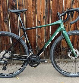 Parlee 2021 Chebacco Shimano GRX815 Di2 Bicycle Medium