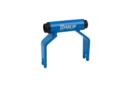 SeaSucker Fork Up 15mm adapter