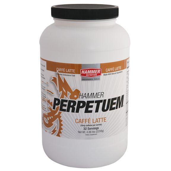 Hammer Nutrition Perpetuem 32 Servings