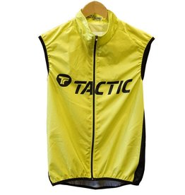 Tactic Mens Windflex Vest