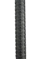 Hutchinson Piranha CX Tubeless 700x34