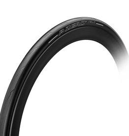Pirelli PZero Velo 700x25  210gm Tire