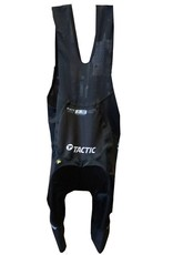 Tactic Mens Team Bib Short