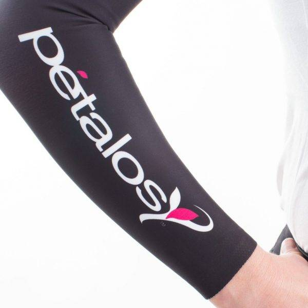 Petalos Women's Calido Arm Warmers
