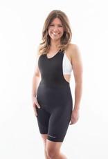Petalos Women's Sillin Bib Short