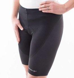 Petalos Women's Sillin Half Short