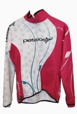 Petalos 2017 Thermal Jacket