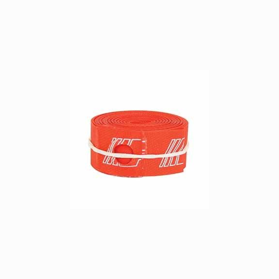 FSA Rim Strip 26x17mm