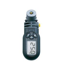 Topeak Smarthead D2 Gauge 250PSI