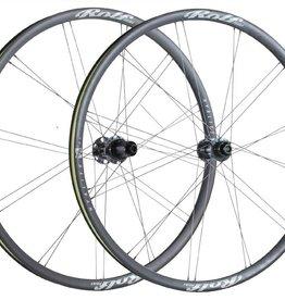 ROLF Rolf Hyalite ES Disc Wheelset