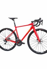 Parlee 2018 Chebacco Ultegra 8000 Mech Bicycle Size Large