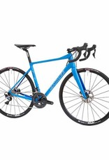 Parlee 2018 Altum Disc Ultegra 8000 Mech Bicycle Size Medium