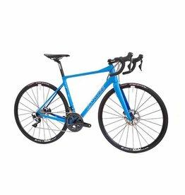Parlee 2018 Altum Disc Ultegra 8000 Mech Bicycle