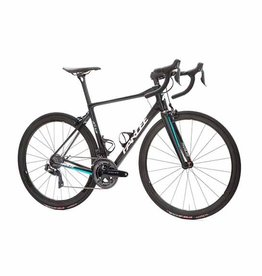 Parlee 2018 Altum LE Ultegra 8000 Mech Bicycle