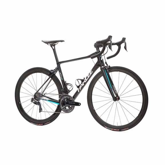 Parlee 2018 Altum LE Ultegra 8000 Mech Bicycle