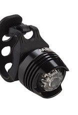 MSW HLT-017 Cricket Headlight