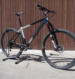 Foundry Foundry Firetower 29r Carbon/SRAM GX 1X11 Bicycle