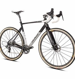 Van Dessel Full Tilt Boogie Ultegra Mech Hyd-Disc Bicycle