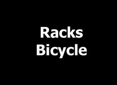 RACKS BIKE
