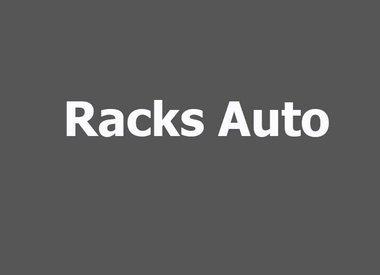 RACKS  AUTO
