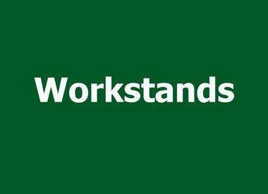 WORKSTANDS