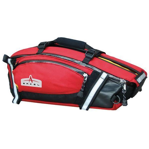 Arkel Tailrider Bag