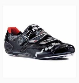 Northwave Mens Galaxy Road Shoe