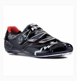 Northwave Mens Galaxy Road Shoe