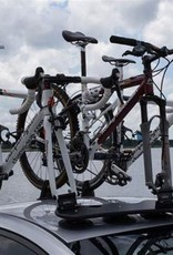 SeaSucker Bomber 3-bike