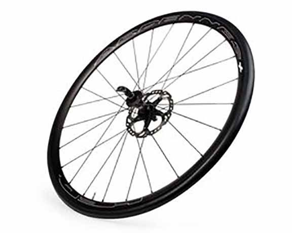 Hed Ardenne SL Plus Disc Wheelset