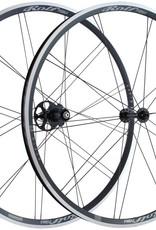 ROLF Aspin Wheelset Shimano