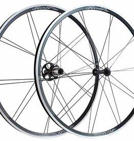 ROLF Elan Alpha Wheelset
