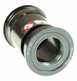 Wheels Manufacturing PF-BB30 Bottom Bracket