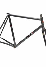 Soma Fabrications Rush Track Frameset