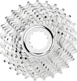 Campagnolo Centaur Ultra Drive 10-Speed Cassette