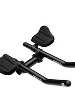 Profile Design T4+ Ski-Bend Aluminum Aerobar