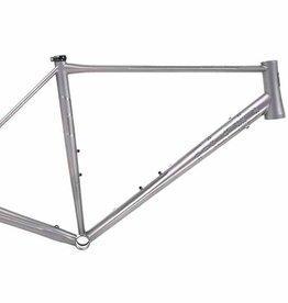 T-Lab R3 Titanium Frame