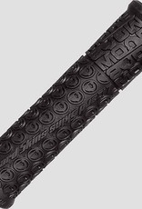Lizard Skins Moab Single Compound Grips Black