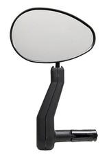 CatEye Cateye MTB Barend Mirror