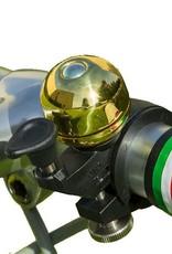 Arundel Brass Isabell Bell