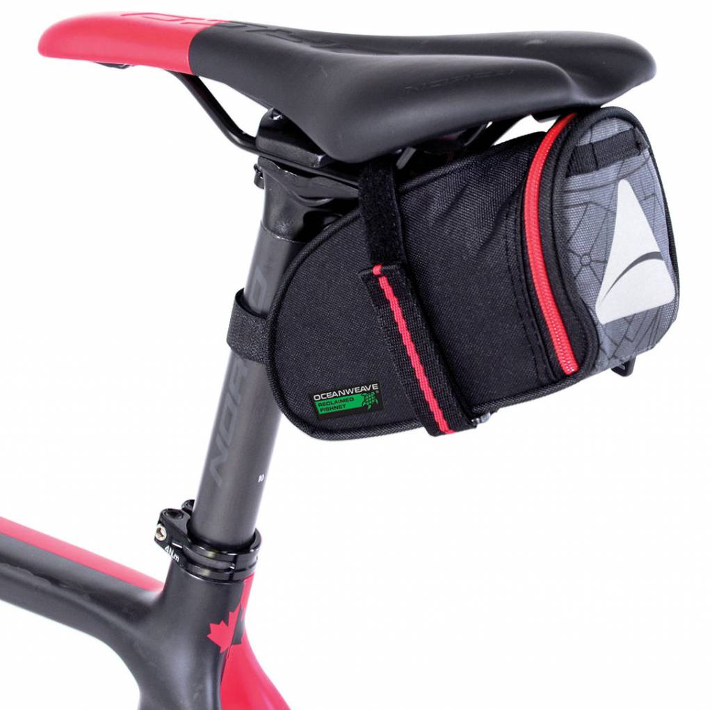 Axiom Axiom Seat Bag Seymour  Wedge 0.8